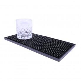 Bar Mat 30 x 15 cms
