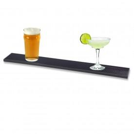 Bar Mat 70 cms