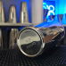Coctelera Boston Luxury Koriko® 28/18oz Contrapeso